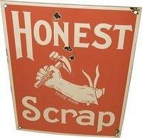 honest-scrap1